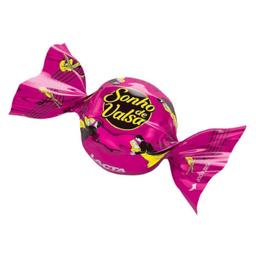 Bombom Sonho De Valsa Chocolate 20 g