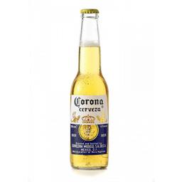 Cerveja Corona Extra 355 mL