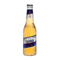 Cerveja Itaipava Go Draft 355 mL