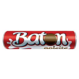 Chocolate Baton Ao Leite 16 g