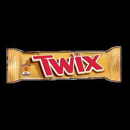 Twix 15g