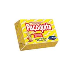 Pacoca Pacoquita 20 g