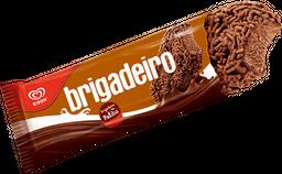 Picolé Kibon Brigadeiro 52 g