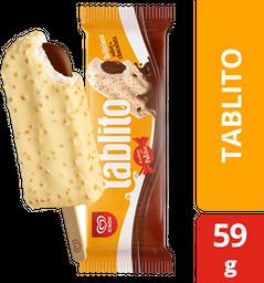 Picolé Kibon Tablito 65 g