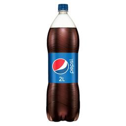 Refrigerante Pepsi Cola 2 L