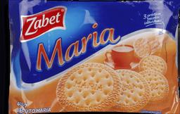 Biscoito Maria Zabet 400 g