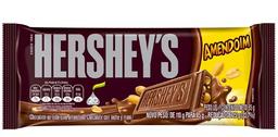 Chocolate Hersheys Amendoim 85 g