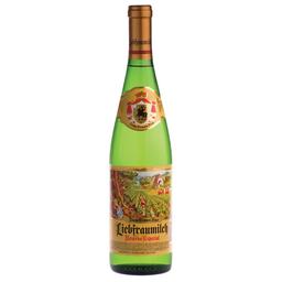 Vinho Liebfraumilch