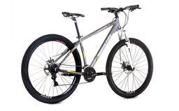 Bike Houston Ht60 21V A29 Grafite