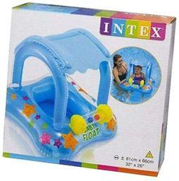 Bóia Infantil Intex Od127483
