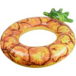 Bóia Rendonda Fruta Bestway Od045652