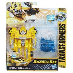 Boneco Transformers Energon Power Plus Seri E2087