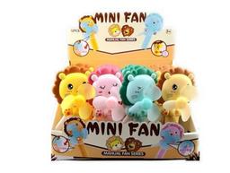 Conjunto Brinquedos Infantis 10 Peças Ty99021