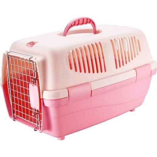 Conjunto De Transporte My Carry Pet Ty98923