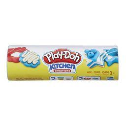 Conjunto Playdoh Cookies Sortidos E5100