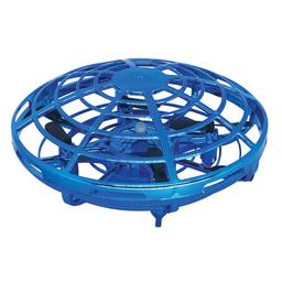 Drone Ufo 1104