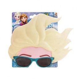 Máscara Super Oculos Frozen 4672