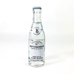 Água Tônica Riverside Premium Original