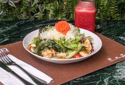 Salada Caesar Seara
