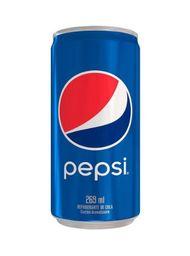 Pepsi 269ml