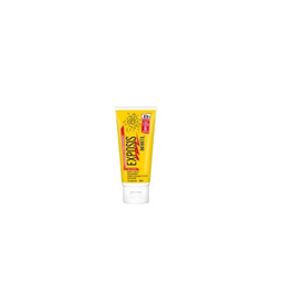 Repelente Exposis Gel Infantil 40 mL
