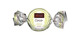 Trufa Coco - 30g