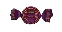Trufa Licor de Chocolate - 30g