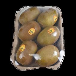 Kiwi Amarelo Importado