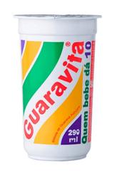 Guaravita 290ml