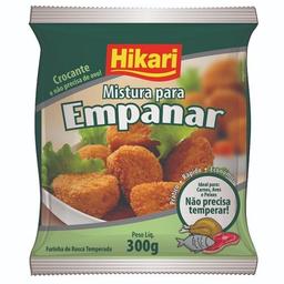 Hikari Mistura Empanar