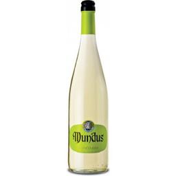 Vinho Branco Português Col Sel Colin de Anca