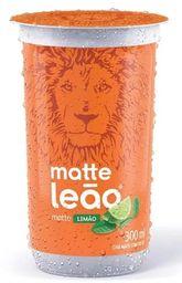 Matte Leão - 450ml