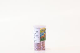 Glitter pvc misto 20 g