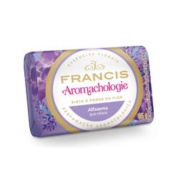 Sabonete Francis Alfazema 85 g