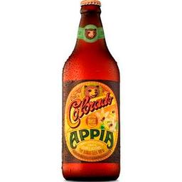 Colorado Appia - 310ml