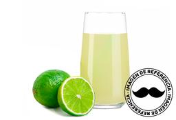 Suco Natural de Limão
