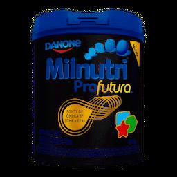 Milnutri Composto Lácteo Danone Profutura