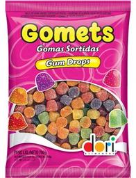 Bala De Goma Gomets 700 g