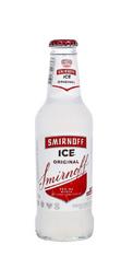 Sminorff Ice 275ml