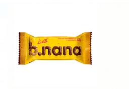 B.nana - Tradicional