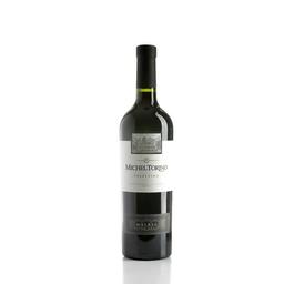 Vinho Argentino Michel Torino Malbec 750 mL