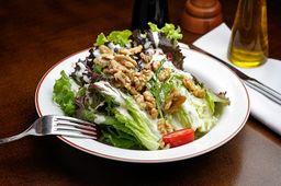Salada Clássica