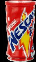 Nescau 2.0 Nestlé 200 g