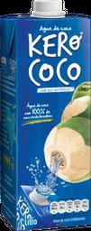 Água Coco Kero Coco 1 L