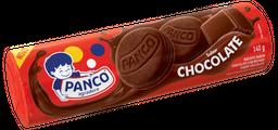 Biscoito Chococolate Panco 140 g
