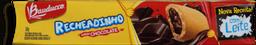 Biscoito Recheadinho Chocolate