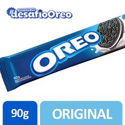 Oreo Original Flowpack 90 g