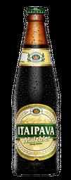 Cerveja Itaipava Malzbier Long Neck 35
