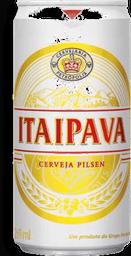 Cerveja Itaipava Lata Pilsen