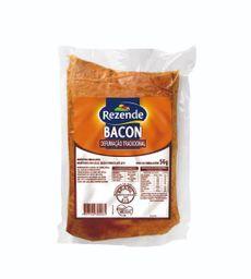 Bacon Rezende